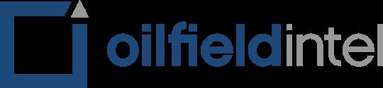 Oilfield Intel