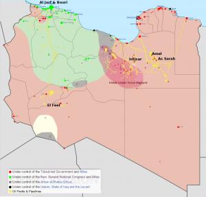 Libyan_Civil_War_w_oil